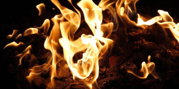 Eldningsförbud i hela Stockholms län