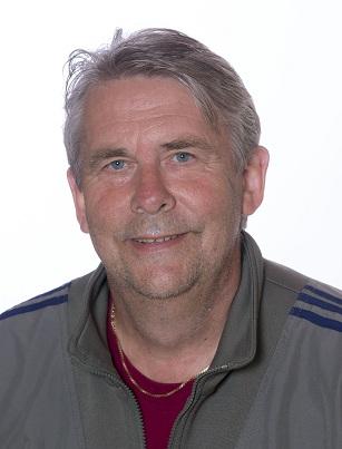 Ledamot, Tony Jacobsson