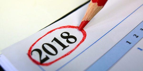 Fel i kalenderfunktionen