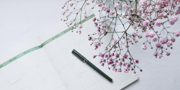 Nytt datum för årsmötet – 2 maj